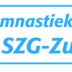 SZG.jpg