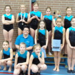 recreatie gym szg feb 2016